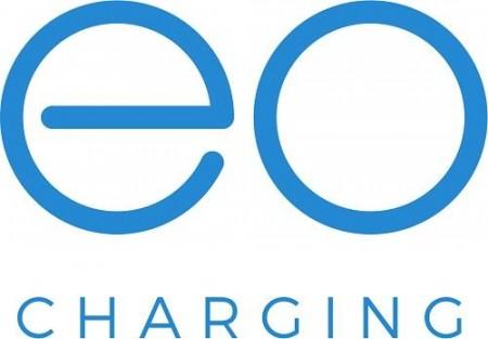 EO CHARGING